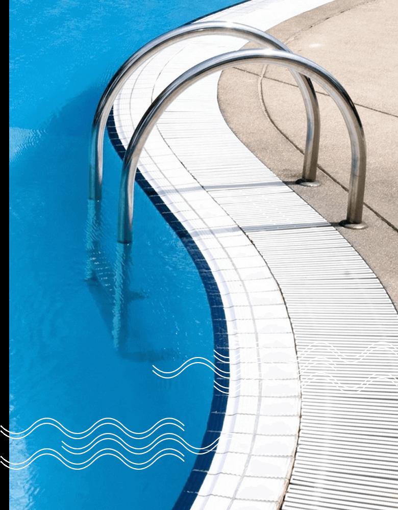 Equipos y filtros para piscina en santiago full piscinas for Filtros piscinas